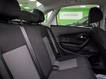 Volkswagen Polo 2014 года за 3 300 000 тг. в Семей – фото 5