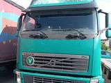 Volvo  FH 2009 года за 32 000 000 тг. в Кокшетау