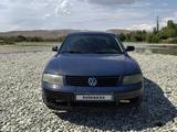 Volkswagen Passat 1997 года за 1 150 000 тг. в Сарканд