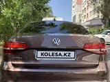 Volkswagen Jetta 2017 года за 8 000 000 тг. в Алматы – фото 3