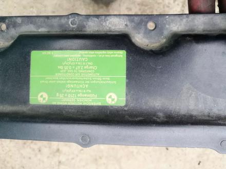 Телевизор радиатора за 10 000 тг. в Алматы – фото 2