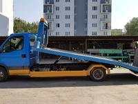 Эвакуатор город область межгород в Алматы