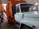 ГАЗ  3307 2006 года за 4 500 000 тг. в Атырау