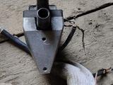 Катушка зажигания за 12 000 тг. в Усть-Каменогорск