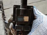 Катушка зажигания за 12 000 тг. в Усть-Каменогорск – фото 4