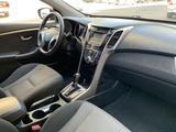 Hyundai i30 2013 года за 4 650 000 тг. в Нур-Султан (Астана) – фото 4