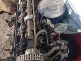 Дизельный двигатель на мерседес сапог бусик 601 за 100 000 тг. в Алматы