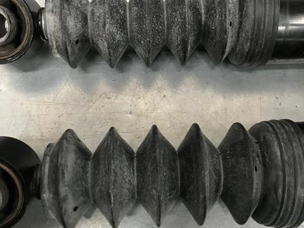 Амортизаторы на Санта фе 3 за 150 000 тг. в Нур-Султан (Астана) – фото 2
