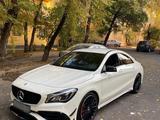 Mercedes-Benz CLA 45 AMG 2017 года за 21 000 000 тг. в Караганда