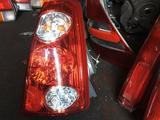 Задние правый фанарь на Subaru Pleo (1998-2009) за 10 000 тг. в Алматы – фото 2