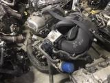 Двигатель 1gr fe за 1 500 000 тг. в Алматы – фото 2