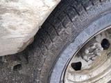ГАЗ ГАЗель 2002 года за 700 000 тг. в Семей – фото 2