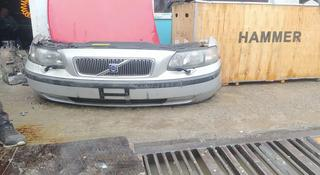 Привозной морда Volvo за 100 000 тг. в Алматы