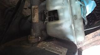 Вакуум тормозной цилиндр за 25 000 тг. в Алматы