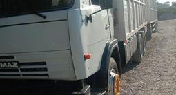 КамАЗ  54112 2001 года за 10 000 000 тг. в Карабулак