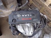 Двигатель АКПП 1AZ в Алматы