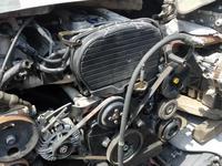Kia Sorento двигатель G4GS за 400 000 тг. в Алматы