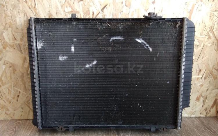 Радиатор охлаждения за 30 000 тг. в Караганда