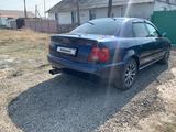 Audi A4 1995 года за 1 850 000 тг. в Караганда – фото 4