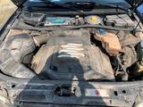 Audi A4 1995 года за 1 850 000 тг. в Караганда – фото 5