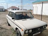 ВАЗ (Lada) 2106 1992 года за 250 000 тг. в Актобе – фото 2