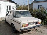 ВАЗ (Lada) 2106 1992 года за 250 000 тг. в Актобе – фото 4