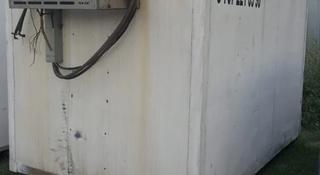 Термобудка за 420 000 тг. в Алматы