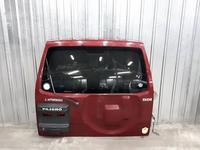 Дверь задняя (крышка багажника) за 70 000 тг. в Алматы