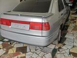 Seat Toledo 1995 года за 555 555 тг. в Костанай – фото 2