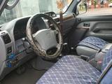 Toyota Land Cruiser Prado 1998 года за 6 500 000 тг. в Усть-Каменогорск – фото 3