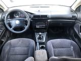 Volkswagen Passat 2003 года за 2 100 000 тг. в Шымкент – фото 5