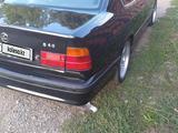 BMW 540 1992 года за 1 850 000 тг. в Алматы – фото 3