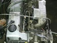 Мотор дизильный за 250 000 тг. в Караганда