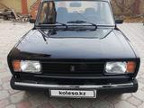 ВАЗ (Lada) 2105 2010 года за 1 000 000 тг. в Атырау