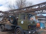 МАЗ  МАЗ-5334 1983 года за 15 000 000 тг. в Тараз – фото 5