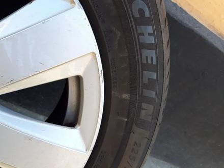 625 Диски на Audi r16 5x112 за 100 000 тг. в Алматы – фото 5