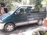 Mazda Bongo Friendee 1996 года за 1 350 000 тг. в Алматы – фото 3
