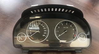Панель щиток приборов спидометр BMW за 40 000 тг. в Алматы