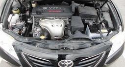 Двигатель АКПП Toyota (тойота) Lexus (лексус) мотор коробка за 61 202 тг. в Алматы
