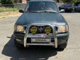 Toyota Tacoma 2002 года за 4 300 000 тг. в Усть-Каменогорск – фото 3