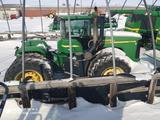 John Deere  Трактора 9320, 9430 с сеялкой 730 2007 года за 100 000 000 тг. в Кабанбай батыра (Целиноградский р-н) – фото 2