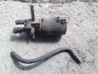 Насос подкачки масла двигателя на К-701 Р в Уральск