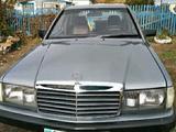 Mercedes-Benz 190 1990 года за 850 000 тг. в Павлодар
