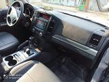 Mitsubishi Pajero 2012 года за 9 000 000 тг. в Петропавловск – фото 4