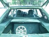 ВАЗ (Lada) 2114 (хэтчбек) 2004 года за 700 000 тг. в Уральск – фото 3