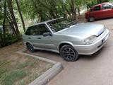 ВАЗ (Lada) 2114 (хэтчбек) 2004 года за 700 000 тг. в Уральск – фото 4