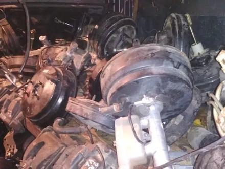 Тормозные цилиндры вакуумы суппорта за 222 тг. в Алматы – фото 2