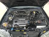 Nissan Maxima 2005 года за 2 200 000 тг. в Жанаозен – фото 4