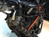 Двигатель Audi BYT 1.8 TFSI из Японии за 650 000 тг. в Уральск – фото 3