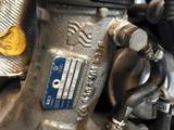 Двигатель Audi BYT 1.8 TFSI из Японии за 650 000 тг. в Уральск – фото 4